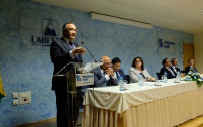 """""""Investimento da Fresenius Kabi tem relevância estratégica para a saúde e a economia nacionais"""""""