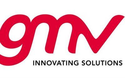 GMV ajuda a desenvolver nova geração de simuladores clínicos para medicina personalizada