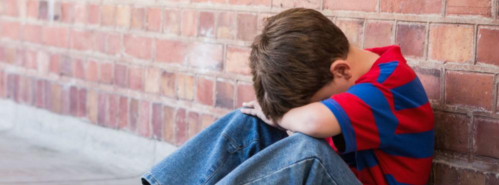 """Oferta de cuidados de saúde mental a crianças e jovens é """"muito deficiente"""", refere o Conselho Nacional de Saúde"""
