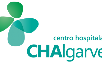 Ministra garante: dificuldades nas escalas de Urgência Pediátrica do Algarve resolvidas no final de mês