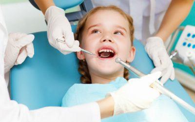 Ordem quer alargar cheques dentista a todas as crianças a partir dos dois anos