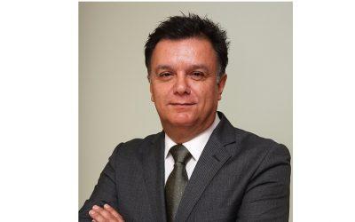 João Brum Silveira lidera cardiologistas de intervenção
