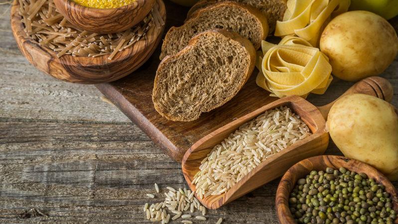 Dieta rica em fibra diminui risco de morte por cancro e AVC
