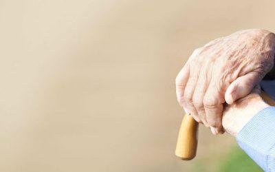 População idosa portuguesa é pouco saudável, defende novo estudo europeu