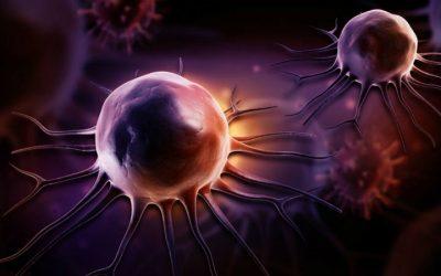 Comissão Europeia aprova novo tratamento para a leucemia