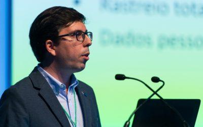 Software clínico da Maxdata presente em mais de 80% dos hospitais do SNS