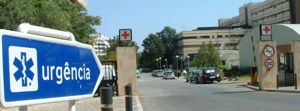 ARS do Algarve vai assegurar alojamento aos médicos para reforço de verão