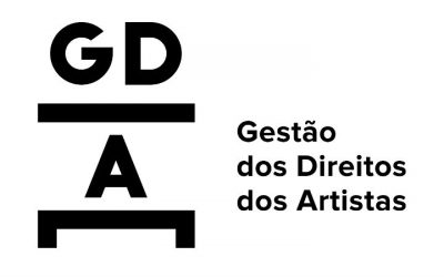 Rastreio Nacional da Voz Artística a partir de amanhã em Faro