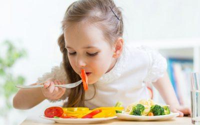 """""""Batalha Saudável"""" permitiu redução do excesso de peso nas crianças do concelho"""