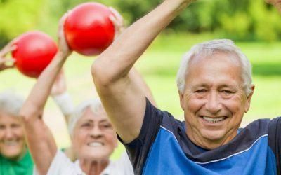 Farmácias preparam serviço para prescrever exercício físico personalizado
