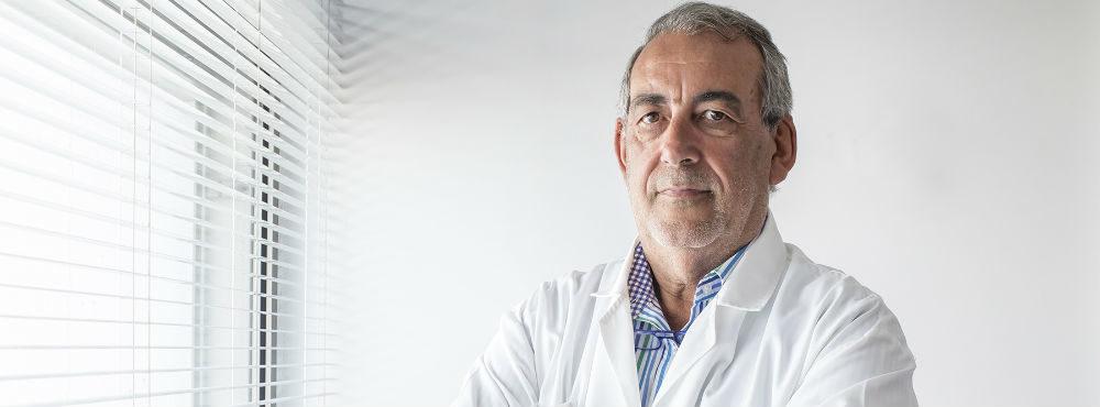 USF Santa Joana: Novo modelo de contratualização é encarado com otimismo