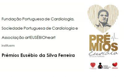 Prémios Eusébio da Silva Ferreira reconhecem investigação clínica na área cardiovascular