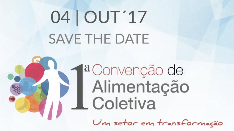 Alimentação dos portugueses vai estar em debate na Culturgest