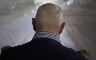 Doentes de Alzheimer recuperam memórias com ajuda de Google Street View