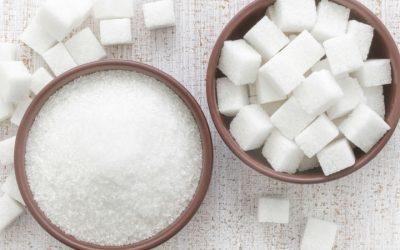 Há 50 anos, indústria norte-americana ocultou resultados sobre malefícios do açúcar