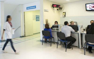 Beneficiários da ADSE podem vir a pagar mais por consultas no privado