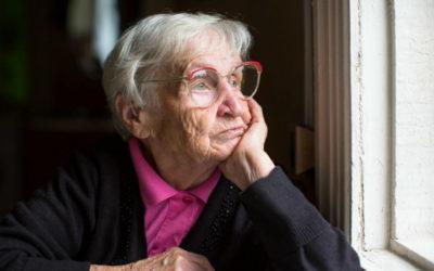 Idosos não reclamam reembolso de óculos, próteses dentárias e medicamentos