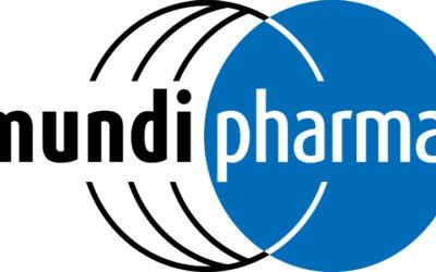 Mundipharma recebe parecer positivo do CHMP para spray nasal de dose única de naloxona e prepara introdução em Portugal