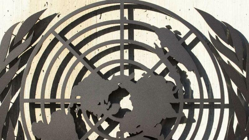 ONU lamenta poucos avanços na luta contra a subnutrição na Asia-Pacífico