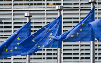 Consórcio Europeu para projeto inovador em fibrose quística consegue financiamento de 6,7 milhões de euros