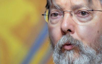"""""""A greve não é um direito para médicos e enfermeiros"""", diz Francisco George"""