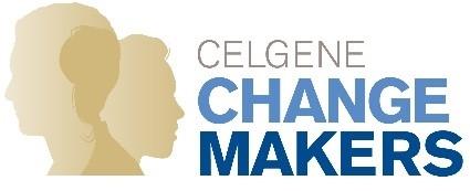 Abertas candidaturas aos Prémios Celgene de incentivo a iniciativas centradas na pessoa com doença