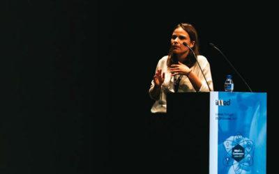 Investigadora do Algarve ganha Prémio Astrazeneca Innovate Competition
