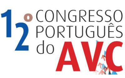 Porto acolhe a 12ª edição do Congresso Português do AVC