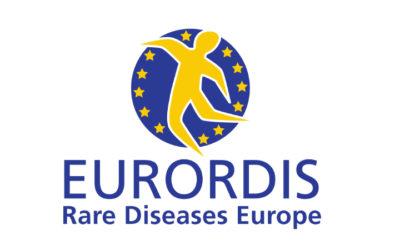 Raríssimas e FEDRA suspensas da Rede Europeia de Doenças Raras