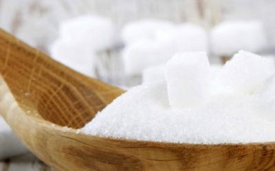 """Uso de adoçantes sem açúcar """"não faz diferença"""" na saúde"""