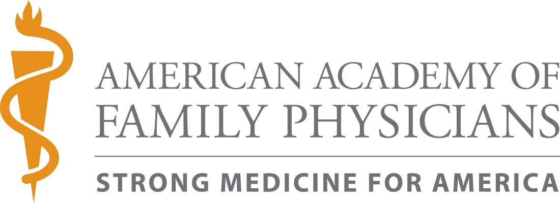 Médicos de Família Americanos chumbam novas guidelines para o tratamento da hipertensão publicadas pela American Heart Association