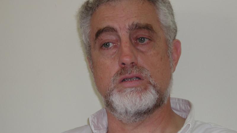 Morreu Álvaro de Carvalho, director do Programa Nacional para as Doenças Mentais