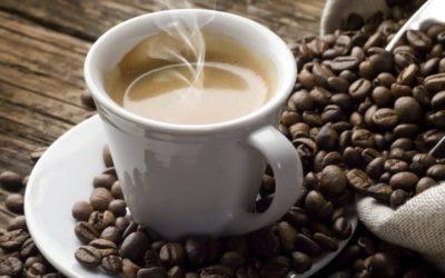 Equipa do Porto cria substância alternativa ao café com absorção mais rápida