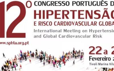 Reduzir morbimortalidade cardiovascular é prioridade