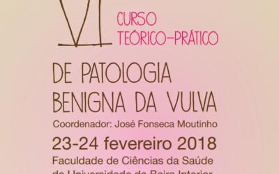 Compreender e conhecer as patologias da vulva