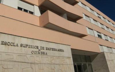 Escola portuguesa em projeto europeu para gestão de doenças crónicas