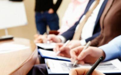Ordem quer que ensino da Medicina integre comunicação e humanização dos cuidados