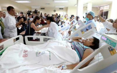 H1N1 mata 22 pessoas no Equador