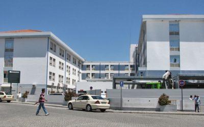 Ordem dos Médicos apoia pediatras de Évora. ARS do Alentejo vai tentar reforçar a equipa