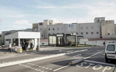 Câmara ameaça retirar 10 camas do Hospital de Espinho se se mantiverem sem uso