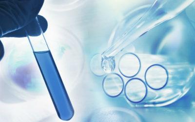 Infarmed aprova comparticipação de fármaco inovador de imuno-oncologia