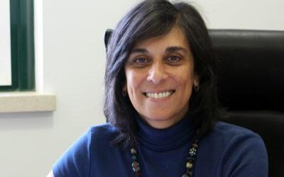 Professora da ESEnfC preside ao Grupo de Interesse Especial sobre Dor na Criança da Associação Internacional para o Estudo da Dor