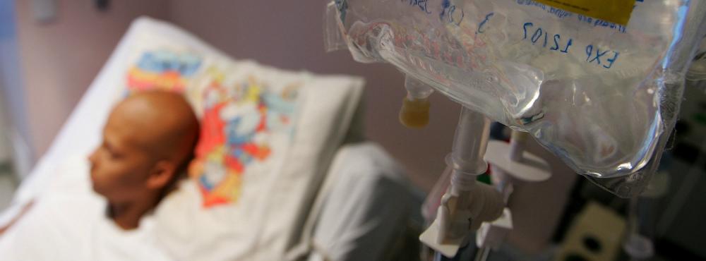 Cancro digestivo mata um português por hora