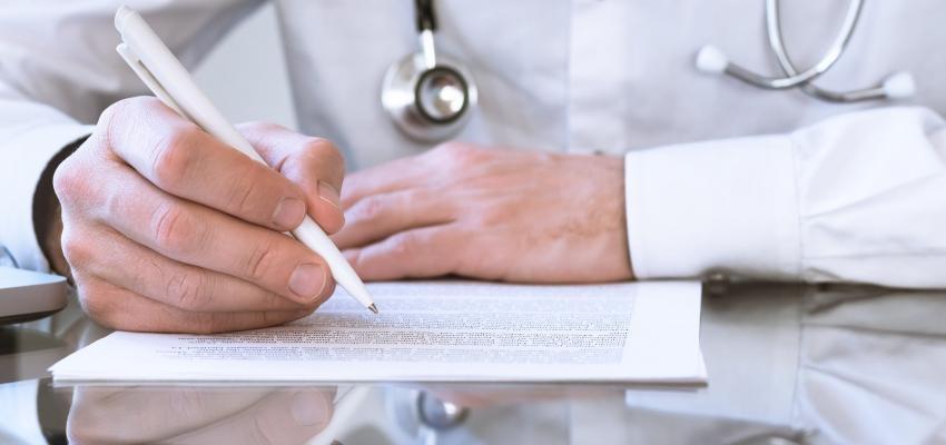 Ordem dos Médicos propõe fim de baixas médicas até três dias