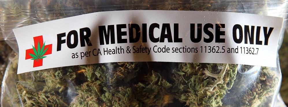 Ordem dos Médicos debate Canábis Medicinal