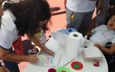 Kastelo de Matosinhos deu esperança a 66 crianças em cuidados continuados desde 2016