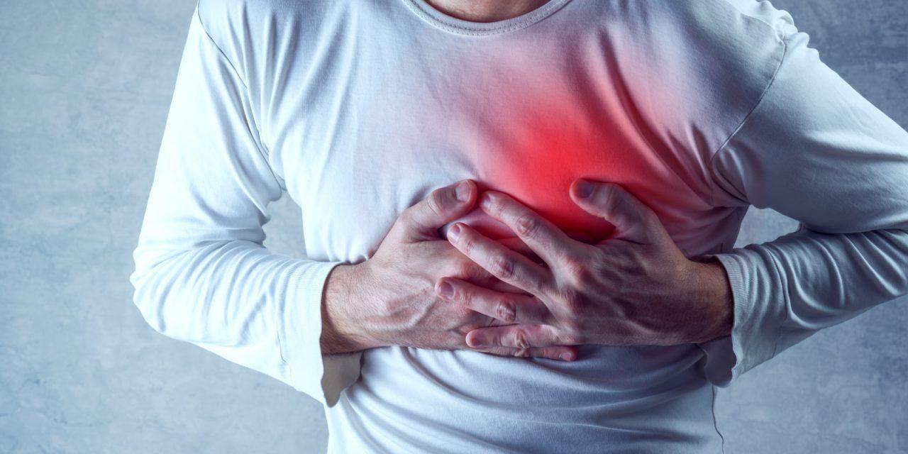 Novo estudo revela que portugueses estão mais conscientes sobre enfarte do miocárdio
