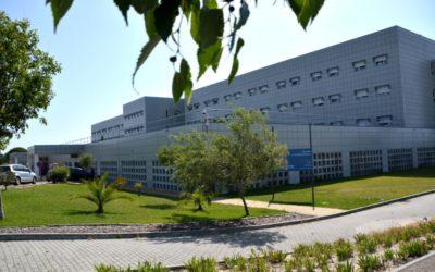 Ampliação das urgências do Hospital do Litoral Alentejano custa 1,2 milhões de euros