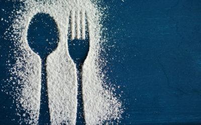 Profissionais de saúde apontam falhas no acompanhamento de pessoas com diabetes