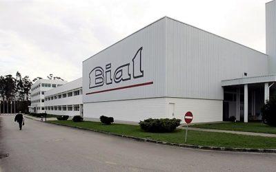 BIAL entra no mercado da Coreia do Sul com dois medicamentos